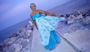 Non Traditional Wedding Dresses Non Traditional Wedding Dresses With Color Fiji