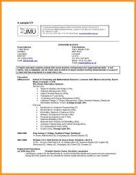sorority resume exles 100 images high resume for