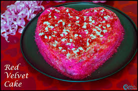 eggless red velvet cake recipe red velvet cake with beetroot