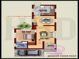 unusual design ideas small villa floor plans 14 space at bali
