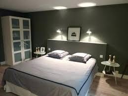 clairage chambre coucher de chambre a coucher pour adulte charmant deco chambre a coucher et