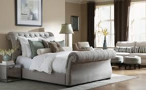 bedroom furniture hank coca u0027s downtown furniture san jose