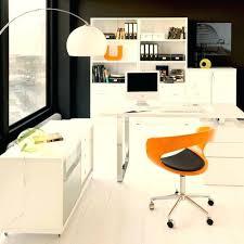 Chaise Bureau Fly Chaise De Bureau Design Chaise De Bureau Fly Fly Chaise De Bureau