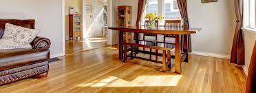 Laminate Flooring Prices Pretoria Vinyl Flooring Wooden Flooring Carpeted Flooring