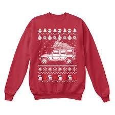 jeep christmas stocking cute jeep christmas sweater ideas christmas ideas lospibil com