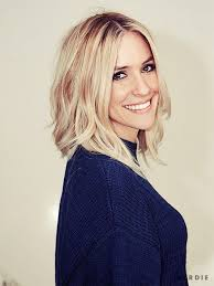 2015 lob hairstyles on trend the lob the hairstyle for 2015 re salon med spa