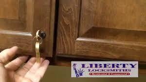 Cabinet Door Locks Latches Door Door Locks For Homes Locking System Lockers Lock