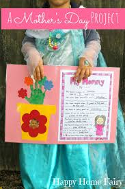 32 best may images on pinterest crafts for kids and