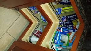 how to make cabinets smell better how to remove a stinky smell from kitchen cabinets the