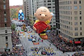 where to the macy s thanksgiving day parade live