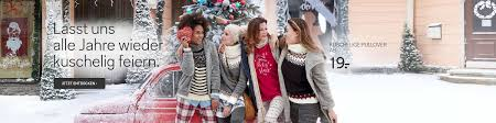 mode und kleidung zum wohlfühlen im c u0026a online shop