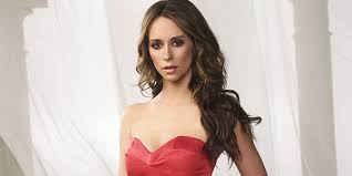 ghost whisperer hair my new fashion obsession false eyelashes the sapphire report