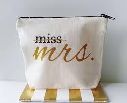 bridal gift best 25 gifts for the ideas on gifts