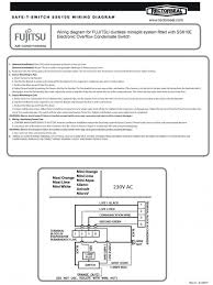 dometic 3313192 thermostat wiring diagram old furnace wiring
