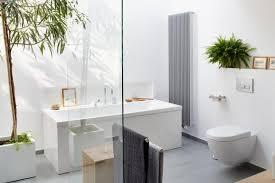 schã ner wohnen badezimmer sch ner wohnen beste schöner wohnen badezimmer am besten büro