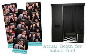 photo booth prices prices cheeky booth