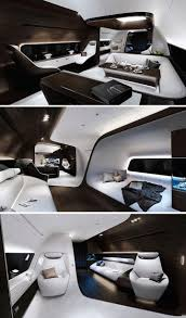 Luxury Private Jets 162 Best Private Jets And Choppers Images On Pinterest Luxury