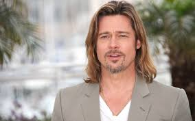 hairstyles for boys age 10 12 60 charming brad pitt hairstyles styling ideas 2018