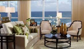 southern home design living room amazing formal living room interior ideas living