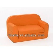 product categories u003e living room u003e kids furniture orange colour