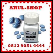 jual obat kuat viagra asli cod di makassar viagra usa antar gratis