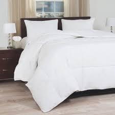 Vikings Comforter Minnesota Vikings Comforter Nfl Full Bedding Home Bedroom Team