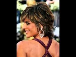 gypsy hairstyle gallery short gypsy haircut the best haircut 2017