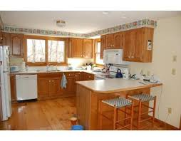 kitchen makeover ideas pictures our oak kitchen makeover
