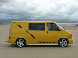 volkswagen thing yellow in the shadows adventures in a vw t4