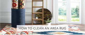 Who Cleans Area Rugs How To Clean Area Rugs Safavieh