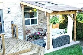 kitchen patio ideas patio covered outdoor patio covered outdoor kitchen patio design