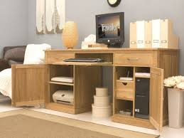 Home Office Desk Storage 10 Home Office Desk And Storage Solutions Sveigre