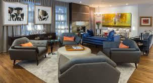 calgary home and interior design home calgary interior designer residential interior design and