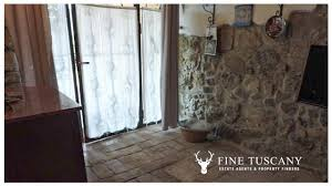 rustic studio apartment for sale in tuscany italy finetuscany com