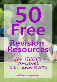 as politics revision guide 50 free revision resources for gcse a level sats and 11