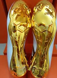 buy football boots aliexpress com buy 2015 top quality cristiano ronaldo cr7 soccer