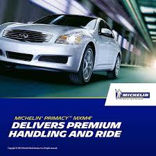 lexus ct200h dimensions amazon com michelin primacy mxm4 touring radial tire p215 45r17