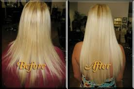 bellissima hair extensions mobile hairdressers hair extensions on and extensions
