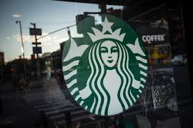 starbucks closes online store to focus on in person experience