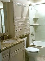 small storage cabinet for bathroom units tall bathroom unit
