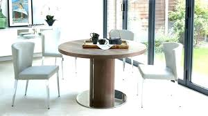 round extending dining room table and chairs funky dining room walnut table and chairs funky dining room tables