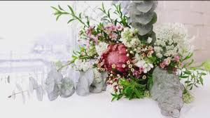 floral arranging king5 com tired of this gloom add color to your life by