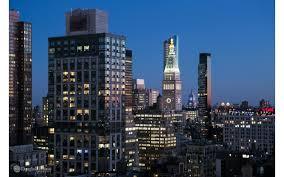 Midtown 4 Floor Plans by Streeteasy Morgan Lofts At 11 East 36th Street In Midtown South
