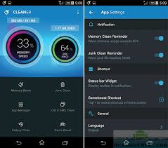cleaner apk cleaner boost optimize pro apk free