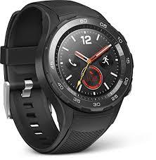 the best smartwatch 2017 t3