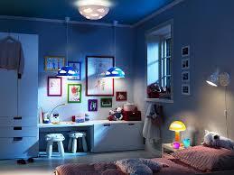 luminaires chambres luminaire garcon excellent dcoration jaune et miel pour cette