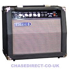 dean da20 acoustic guitar amp watts guitars image wiring diagram