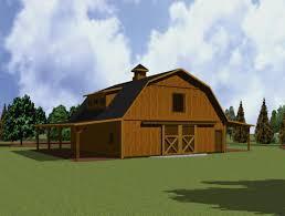 Metal Siding For Barns Barns And Buildings Quality Barns And Buildings Horse Barns