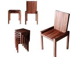 Diy Armchair Best 25 Stackable Chairs Ideas On Pinterest Industrial Design