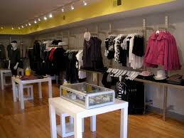 women clothing boutiques brand clothing